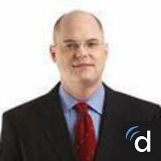 Kjell Youngren, MD, Urology, Morristown, NJ, Morristown Medical Center