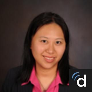 Ann Teng, DO, Occupational Medicine, Binghamton, NY, United Health Services Hospitals-Binghamton
