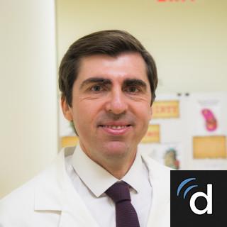 Vadim Gritsus, MD, General Surgery, Pequannock, NJ, Valley Hospital
