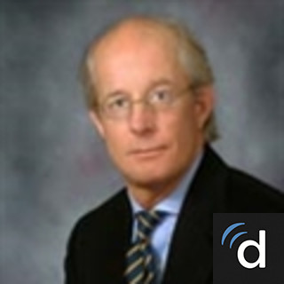 Conrad Stachelek, MD, Radiation Oncology, Erie, PA, Saint Vincent Hospital