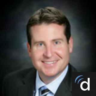 Sylvan Waller, MD, Emergency Medicine, Atlanta, GA, Piedmont Hospital