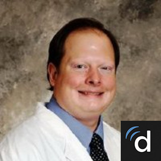Luke Engelking, MD, Gastroenterology, Dallas, TX, University of Texas Southwestern Medical Center