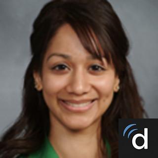 Vinita Jacob, MD, Gastroenterology, New York, NY, New York-Presbyterian Hospital