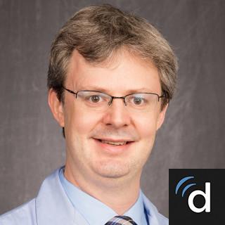 Evan Deranja, MD, Psychiatry, Maywood, IL, Loyola University Medical Center