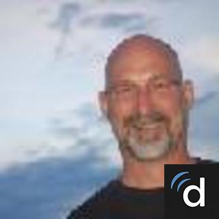 Dave Ringer, MD, Family Medicine, Greensboro, GA, Emory Saint Joseph's Hospital of Atlanta