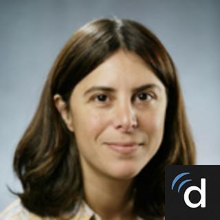 Joyce Qaqundah, MD, Family Medicine, San Diego, CA, Scripps Green Hospital