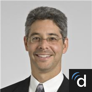 David Levy, MD, Urology, Hanover, MD, Cleveland Clinic