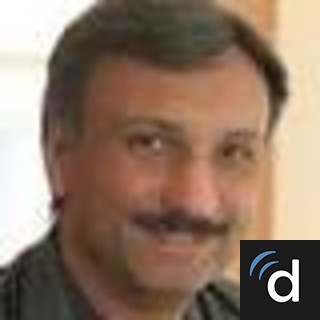 Gautam Desai, MD, Internal Medicine, Eatontown, NJ, Monmouth Medical Center, Long Branch Campus