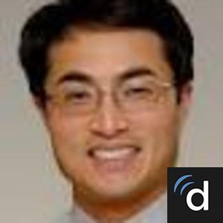 David Lin, MD, Family Medicine, Sacramento, CA, Sutter Medical Center, Sacramento