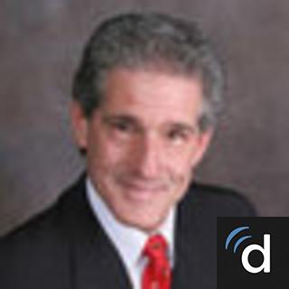 Andrew Zablow, MD, Radiation Oncology, Whippany, NJ, Saint Barnabas Medical Center