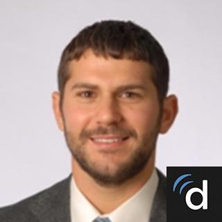 Jonathan Kirschner, MD, Emergency Medicine, Indianapolis, IN, Indiana University Health University Hospital