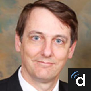 Daniel Burkhardt, MD, Anesthesiology, San Francisco, CA, UCSF Medical Center