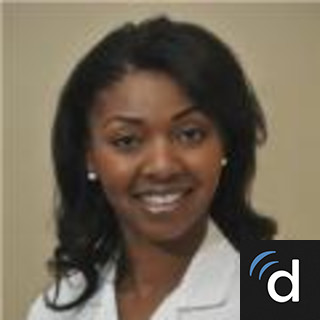 Dr  April Boswell, Dermatologist in Charlotte, NC | US News