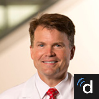 William Pillow, MD, Orthopaedic Surgery, Tupelo, MS, North Mississippi Medical Center - Tupelo