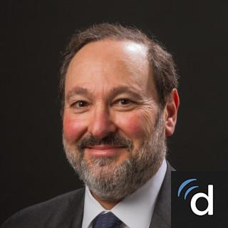 Norman Werdiger, MD, Neurology, New Haven, CT
