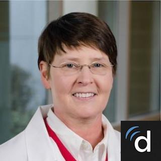 Holly Kidd, DO, Internal Medicine, Ruston, LA, Northern Louisiana Medical Center