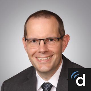 Jonathan Wood, MD, Radiology, Tripler Army Medical Center, HI, Tripler Army Medical Center