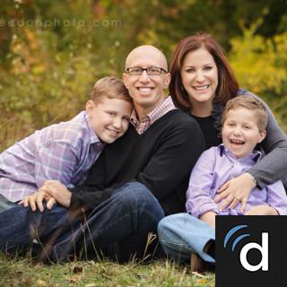 David Leifer, MD, Radiology, Desoto, TX, Methodist Charlton Medical Center
