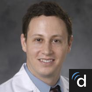 Oren Gottfried, MD, Neurosurgery, Raleigh, NC, Duke University Hospital