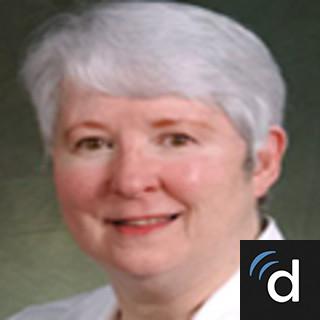 Dr  Ryan Vogelgesang, Pediatrician in Parma, OH | US News
