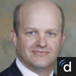 Michael Pellegrini, MD, Internal Medicine, Austin, TX