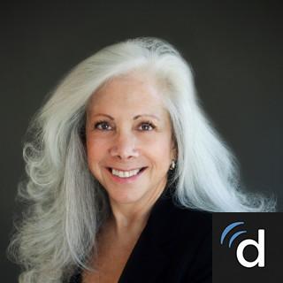 Cheryl Ellis, MD, Physical Medicine/Rehab, North Waltham, MA