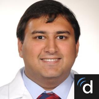 Dr  Ashwin Agrawal, DO – Stony Brook, NY   Pediatric Gastroenterology