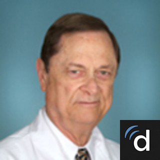 Frank Greene, MD, Psychiatry, Bloomfield Hills, MI, St. Joseph Mercy Oakland