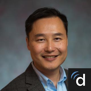 Dr  Lin Shen, MD – Boston, MA   Gastroenterology