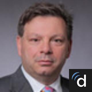 Joseph Bosco III, MD, Orthopaedic Surgery, New York, NY, NYU Langone Hospitals