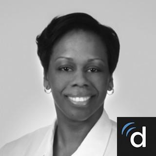 Monica Peeler, MD, Family Medicine, Miramar, FL, Maury Regional Hospital