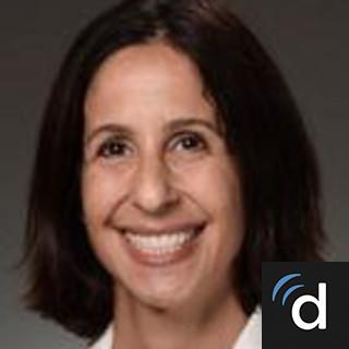 Erin Wycoff, DO, Family Medicine, Panorama City, CA, Kaiser Permanente Panorama City Medical Center