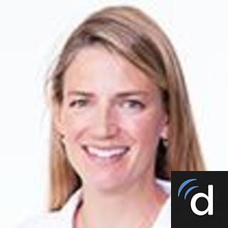 Lydia Laboccetta, MD, Urology, Whiteville, NC, Novant Health Brunswick Medical Center