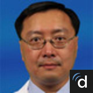 Joo Lee, MD, Internal Medicine, Columbus, OH, Mount Carmel