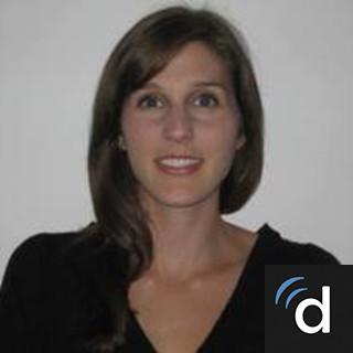 Dana Reddy, MD, Rheumatology, Encinitas, CA