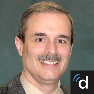 James DeMarco, MD, Radiology, Bethesda, MD, Walter Reed National Military Medical Center