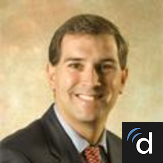 Richard Popowitz, MD, Orthopaedic Surgery, Nanuet, NY, Good Samaritan Regional Medical Center