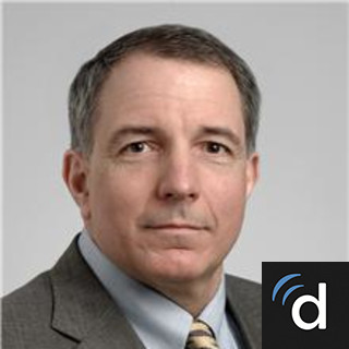 George Anton, MD, Vascular Surgery, Cleveland, OH, Cleveland Clinic