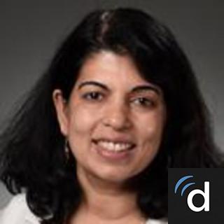 Liesl Mathias, MD, Pediatric Hematology & Oncology, Fontana, CA, Kaiser Permanente Fontana Medical Center
