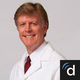 Larry Clements, MD, Pediatrics, Marietta, GA, WellStar Kennestone Hospital