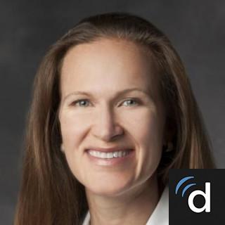 Alexandra Goodyear, MD, Neurology, Stanford, CA, Stanford Health Care