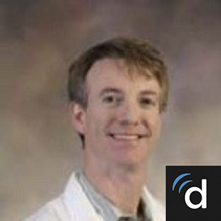 John Flaks, DO, Anesthesiology, Lutherville, MD