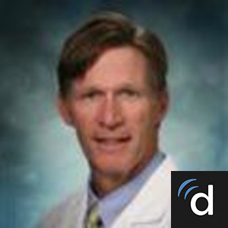 Dr  Mark Powers, Orthopedic Surgeon in Port St  Lucie, FL