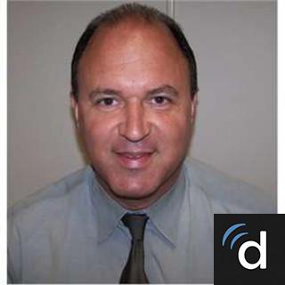 John Bell, DO, Physical Medicine/Rehab, Deerfield Beach, FL, Broward Health Medical Center
