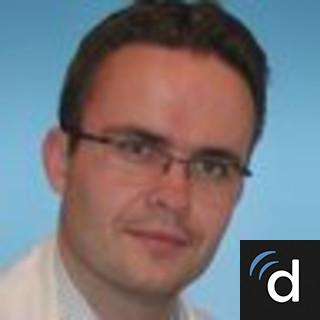 Dr  Einar Hafberg, MD – Nashville, TN | Pediatric