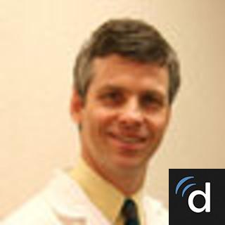 William Heisel III, MD, Medicine/Pediatrics, Fishers, IN, Indiana University Health North Hospital