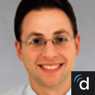Jonathan Schoenfeld, MD, Radiation Oncology, Boston, MA, Brigham and Women's Hospital