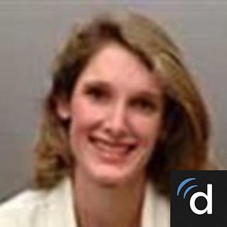 Andrea (Gubser) Tribastone, MD, Family Medicine, Charlottesville, VA, Sentara Martha Jefferson Hospital