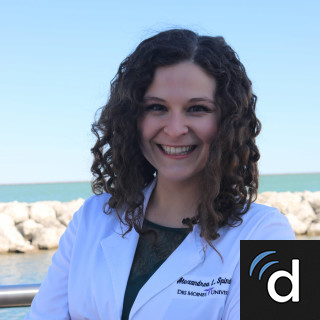 Alexandrea Spindler, DO, Other MD/DO, Milwaukee, WI