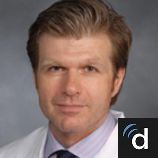 Sebastian Alexander Mayer, MD, Oncology, New York, NY, New York-Presbyterian Hospital